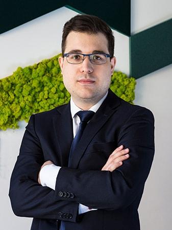 Jarosław Grzechulski Og Legal