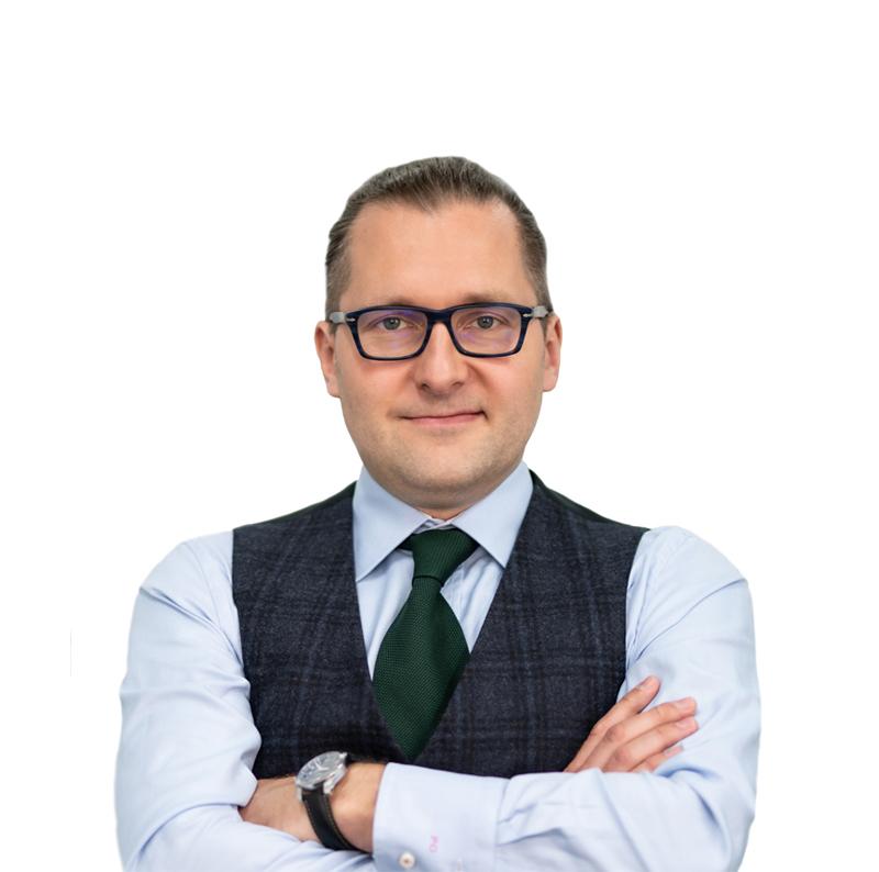 Paweł Osiński